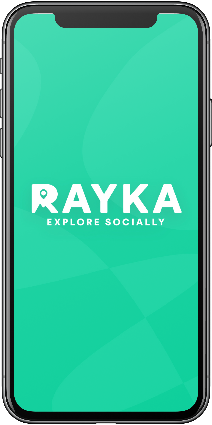 Rayka iphone